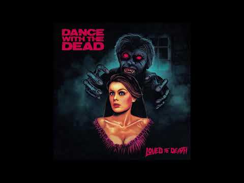 Dance With The Dead - Salem - Electro & Space World