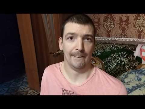 Пришёл КОТ/ ЗАПАСЫ КУРИНОГО МЯСА/ ВКУСНЫЕ БУЛОЧКИ #VLOG 74