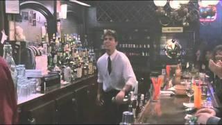 Hippy Hippy Shakes - Cocktail