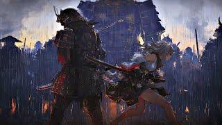 Epic Battle OST-  蔑、guy(Thunderbolt Fantasy) by Hiroyuki Sawano