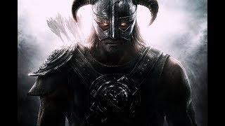 Skyrim - Episode 249 - Dawnguard DLC - Finale - Killing The Reaper