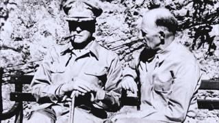 A Necessary War (December 1941 - December 1942)