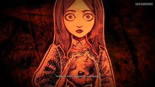 Alice Madness Returns - Where's my wonderland? (sub Spanish)