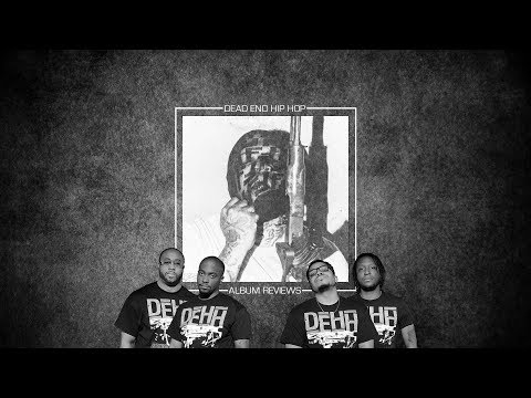 Westside Gunn – Supreme Blientele Album Review | DEHH