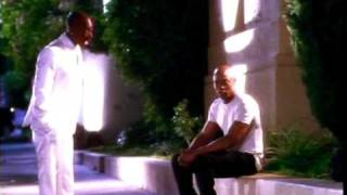 2pac - I Ain't Mad At Cha High Quality