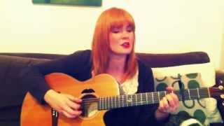Urge For Going - Joni Mitchell Cover