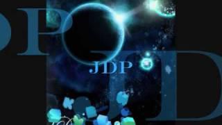 Sky Blue Diamonds -JDP