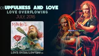 Mike Love Chords