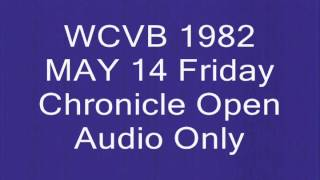 wcvb chronicle tonight - Thủ thuật máy tính - Chia sẽ kinh nghiệm sử