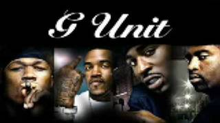 G Unit   I Luv Your Girl   Remix