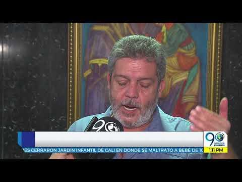 Representante del partido FARC rechazó desaparición de líderes de zonas veredales