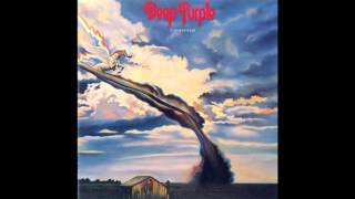 Deep Purple - You Can't Do It Right (Stormbringer)