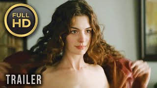 🎥 LOVE AND OTHER DRUGS (2010) | Movie Trailer | Full HD | 1080p