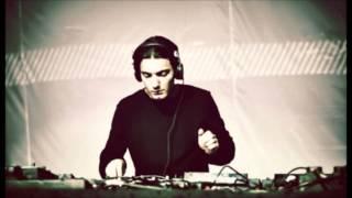 Alesso's Essential Mix on BBC Radio 1 (1/2) [HD]