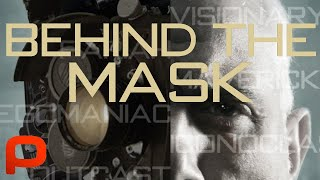Behind the Mask: The Batman Dead End Story (Free Doc) Sandy Collora