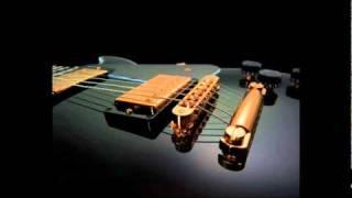 Melodic Instrumental Rock  Metal Arrangements #23 (Ballad)