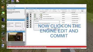 si3d 2012 - मुफ्त ऑनलाइन वीडियो