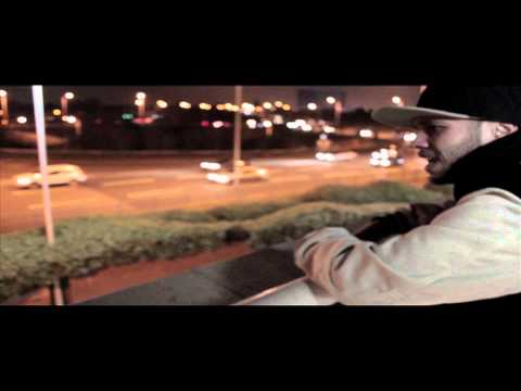 UKTalent - TrixCity | Mirrors (Net Video)