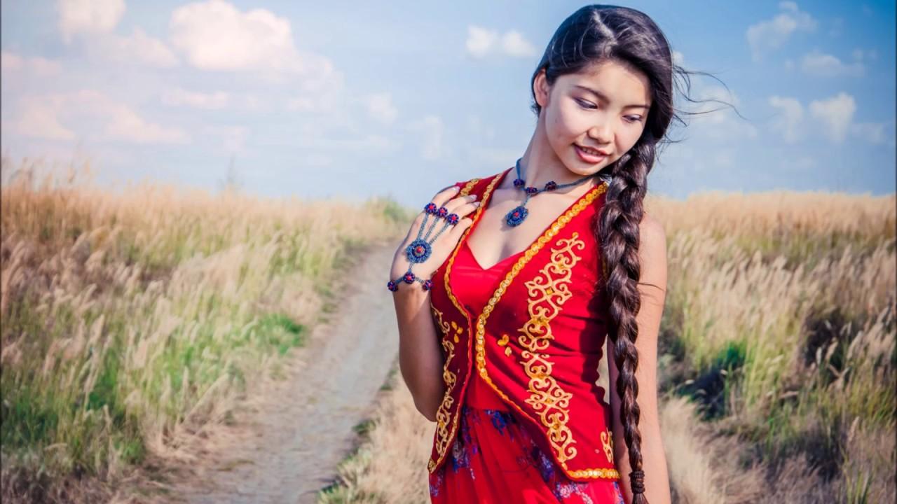 Сэкс в казахстане, Порно казашки, казахское порно 16 фотография
