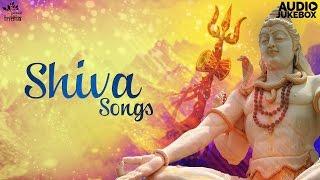 Best Morning Shiv Bhajans   Shiv Tandav Stotram   Om Namah Shivay Har Har   Hindi Bhajans