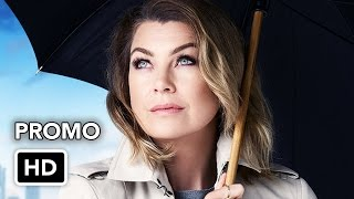Grey's Anatomy season 12 - download all episodes or watch trailer #2 online