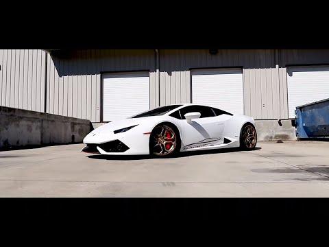 mp4 Automotive Center, download Automotive Center video klip Automotive Center