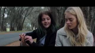 Bad Girl (2016) Official Trailer [HD]
