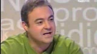 Petr Kolář-Hádej kdo jsem
