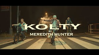 Video Meredith Hunter Kolty (4K)