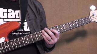 VIDEO 08   Maybe I'm A Leo Deep Purple