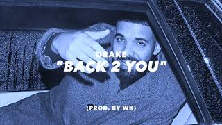 """""""Back 2 You"""" 