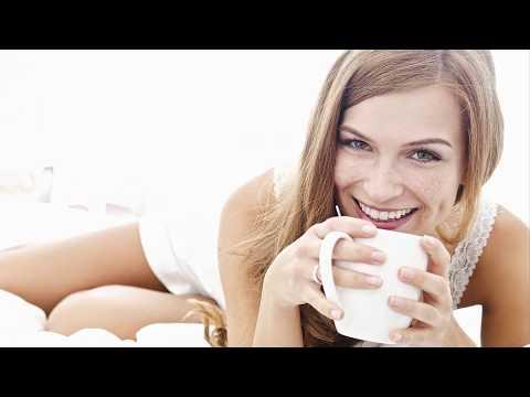 КОФЕ! Что ваш кофе говорит о вас? Это невероятно!