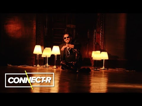Connect-R – Incredere Video