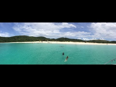 Video Things To Do Puerto Rico Ultimate 7 Day Guide To Adventure HD