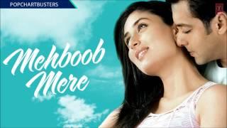 Mehboob Mere: Kyon Bhala Aap Dil Jalate Hain (Full Song
