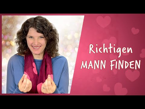 Deutschlands beste dating app