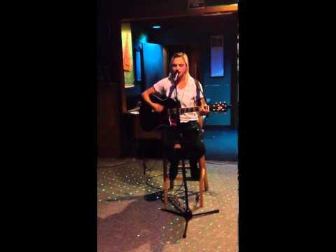 Rogue Re Vera LIVE @ Comiskey Park in Saint James, NY - MONTAUK