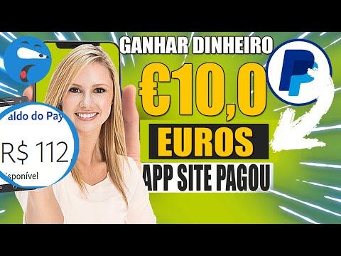 qual a melhor ação para comprar como ganhar dinheiro na internet com paypal