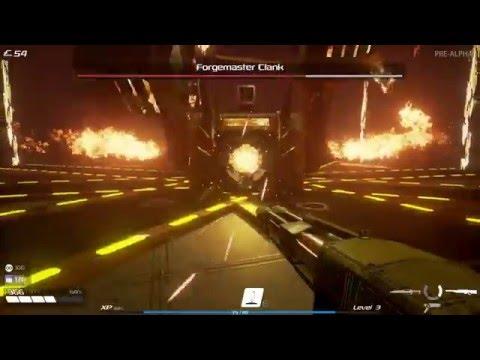 Ironguard - Greenlight Trailer thumbnail