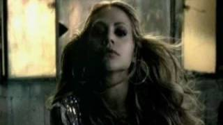 Paul Oakenfold feat Brittany Murphy - Faster Kill Pussycat [High Quality Mp3]