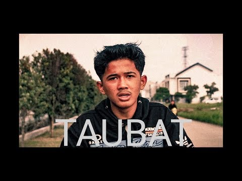 SHORT MOVIE - TAUBAT BY : OUT OF THE BOX FILMS