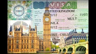 visa for uk from india tracking - Free video search site