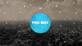 "E.40 ""Fuck Em' | Bass Boosted"