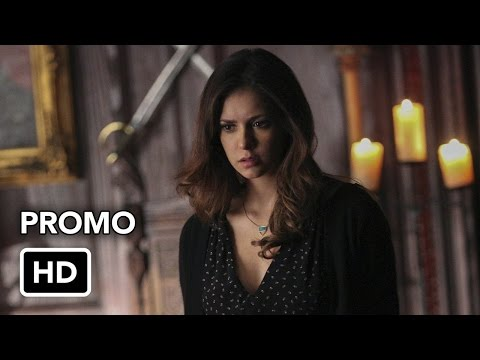 PROMO BREVE 6X13- THE DAY I TRIED TO LIVE