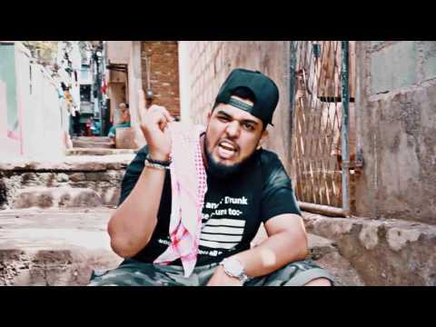 54 ( පනස් හතර ) Ft  Young Hustler