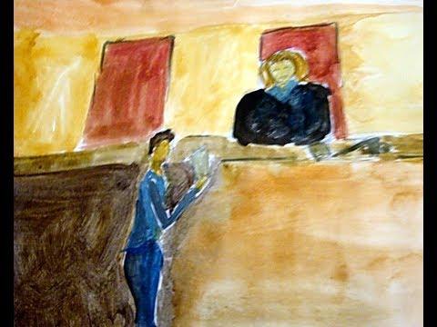 Отчёты судебных приставов в Тюменской области: на деле 40-50%, а в отчетах: 80-90%