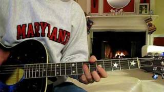 Second Hand News - Fleetwood Mac