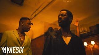 GoldLink   U Say Ft. Tyler, The Creator, Jay Prince (Instrumental)