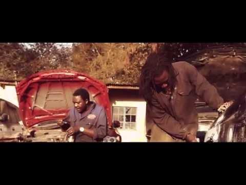 Black Missonaries - Mr Bossman thumbnail