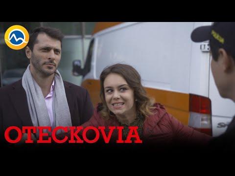 OTECKOVIA - Alex kvôli alkoholu prišiel o vodičák